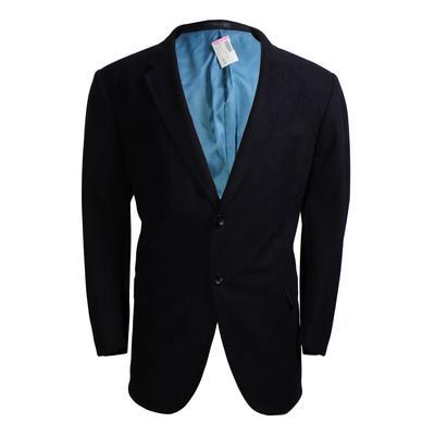 Armani Size 42 Casual Sport Coat