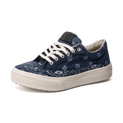 Rhude Size 10 V2 Bandana Sneaker
