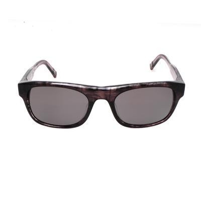 John Varvatos Classic Sunglasses