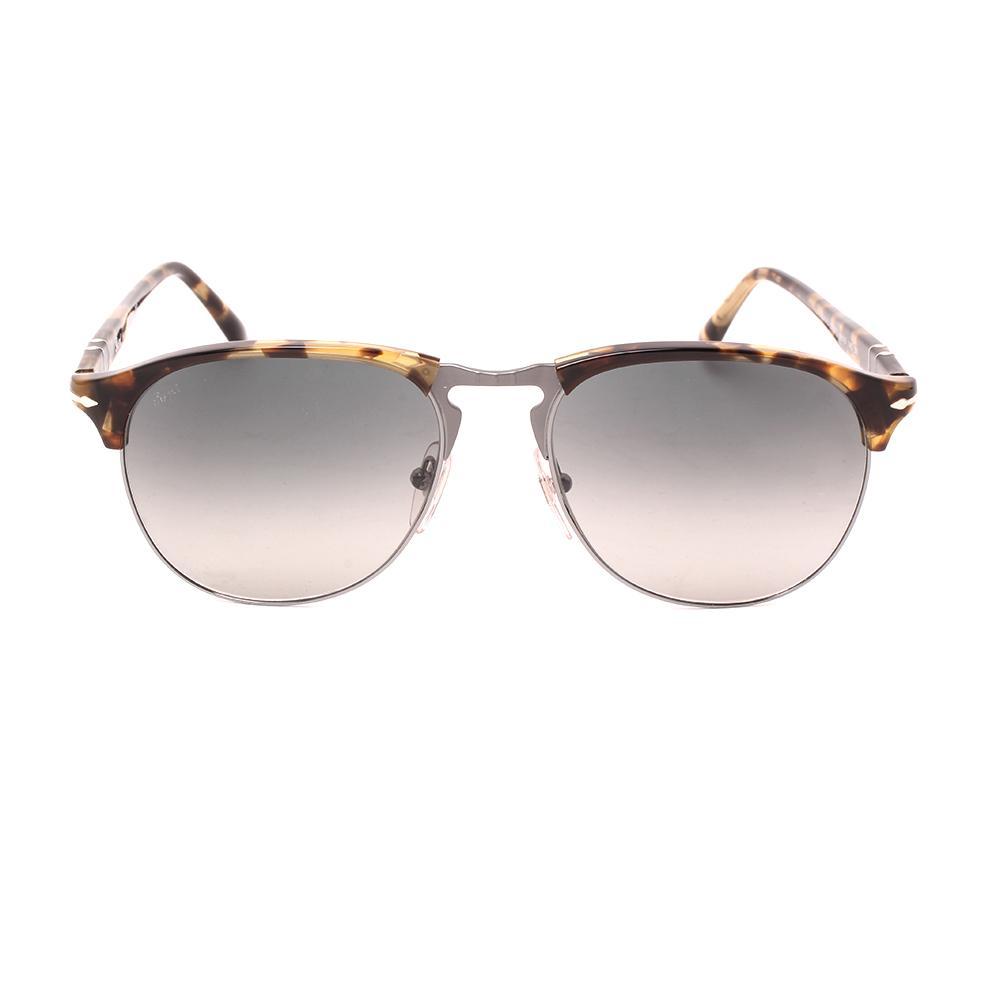 Persol Tortoise Sunglasses