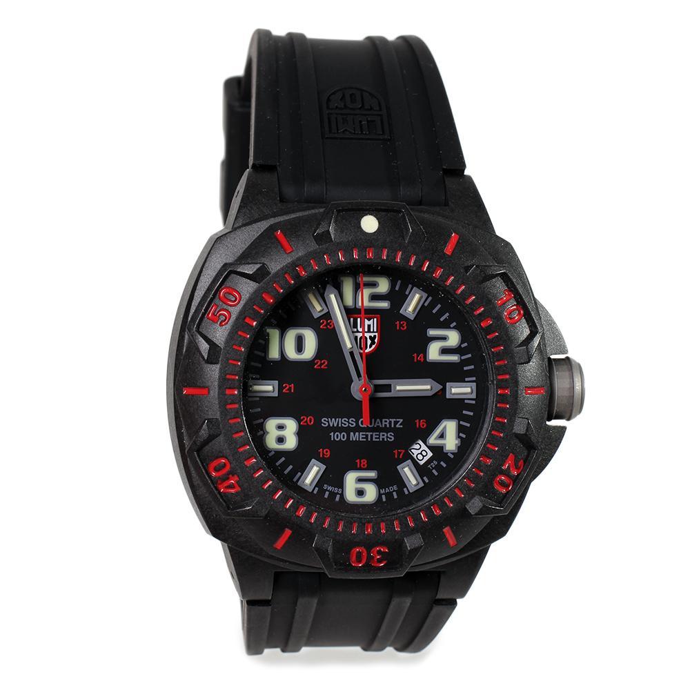 Luminox Sentry 0200 Watch