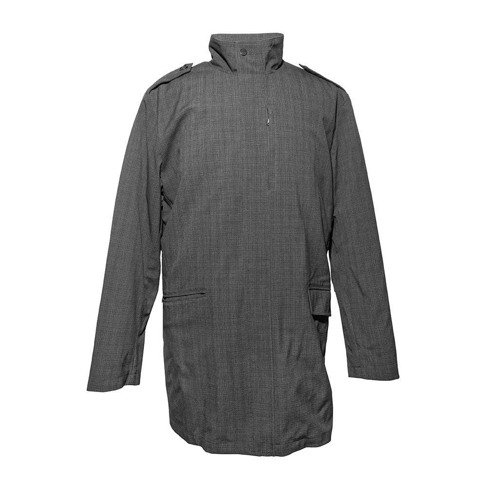 Tumi Size Xl ' Tech Mac ' Jacket