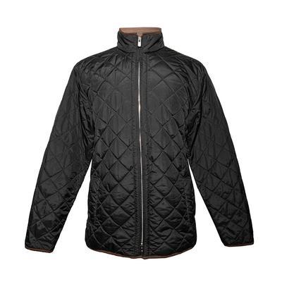 Peter Millar Size medium 'Chesapeake' Jacket