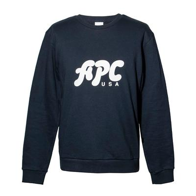 APC Size Medium 'Gabe' Crewneck