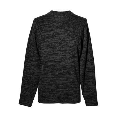 Pringle of Scotland Size Large Cashmere Sweater