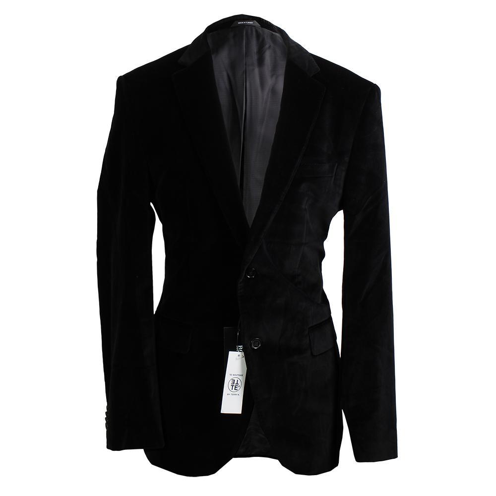 Boss Hugo Key Sport Size 42 Jacket