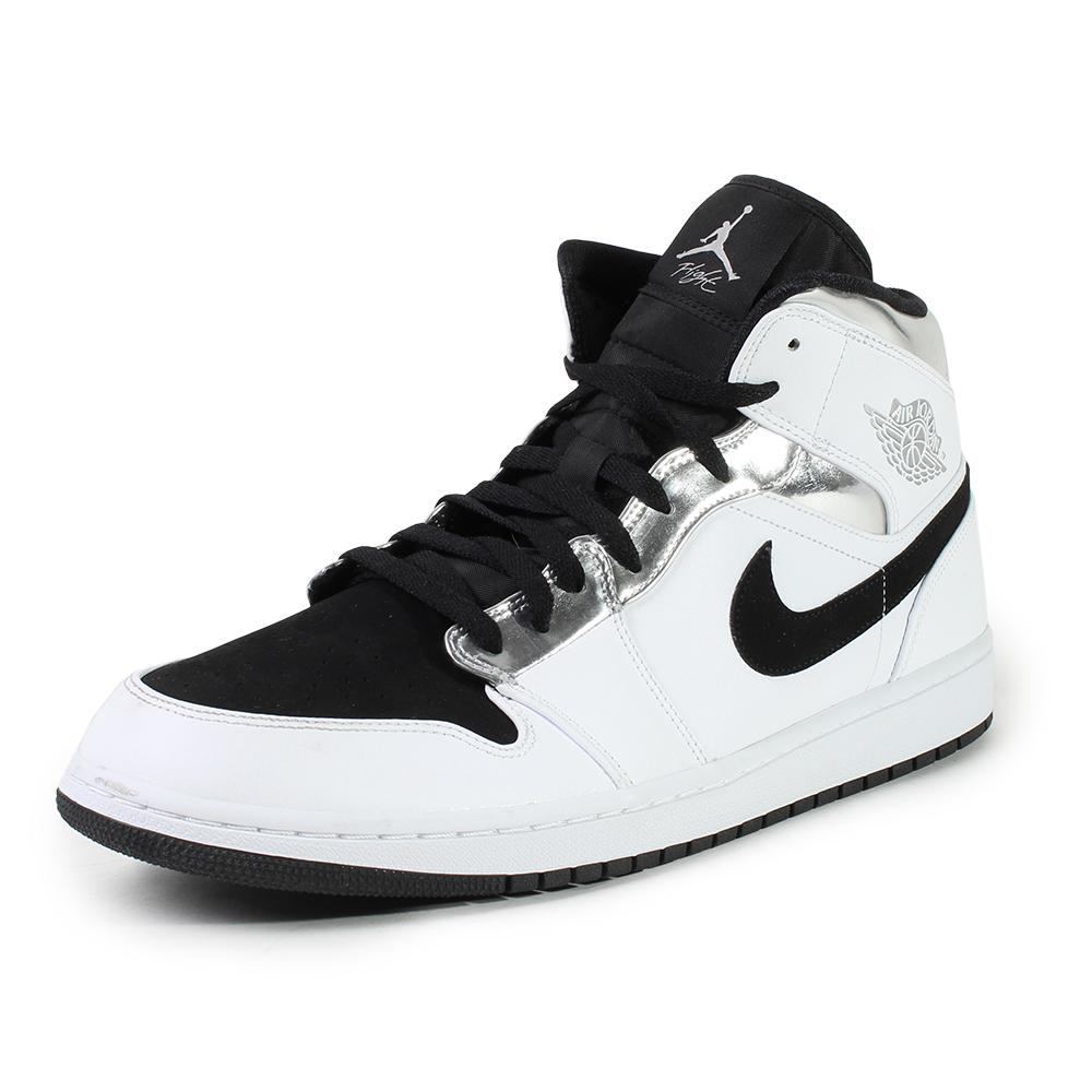 Air Jordan 1 Size 15 Mid