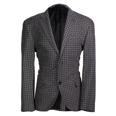 Hickey Sport Coat