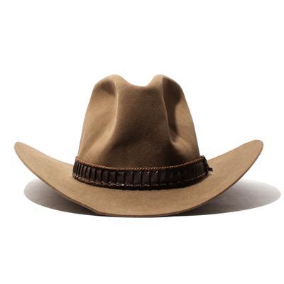 Stetson Western Hat